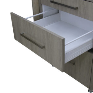 Drawer Runners / Slides