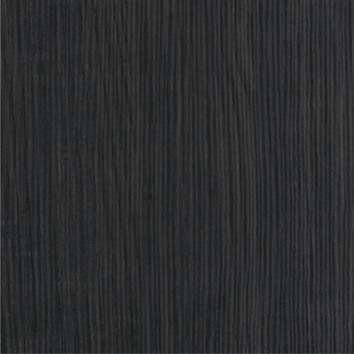 Charred Oak Pvc Edging 21x1mm X 100m Trademaster