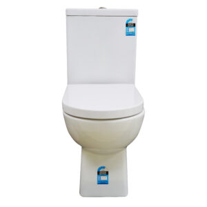 Venus Ceramic Toilet