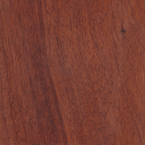 jarrah-sealed-s