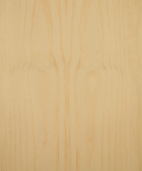 pine-veneer-clear-white-wood