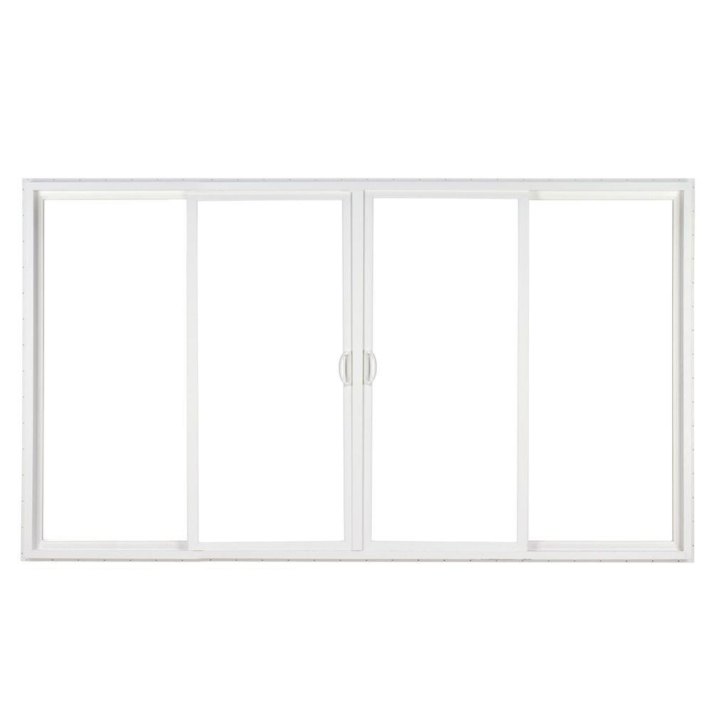 white-simonton-patio-doors-cpd-14480whl2arfs-64_1000