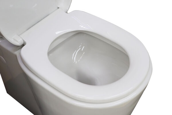 Oriana Ceramic Toilet